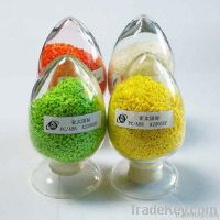 PC/ABS, Glass fiber filled, PC/ABS+gF, fire resistant