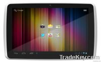 10.1 IPS Dual Core Tablet