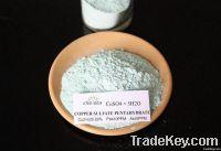 monodicalcium phosphate, dicalcium phosphate, monocalcium phosphate