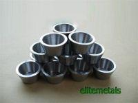Molybdenum Crucible