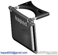best ipad car holder -----kp-310