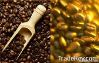 Export Green Coffee Beans | Green Coffee Bean Importer | Green Coffee Beans Buyer | Buy Green Coffee Beans | Green Coffee Bean Wholesaler | Green Coffee Bean Manufacturer | Best Green Coffee Bean Exporter | Low Price Green Coffee Beans | Best Quality Gre