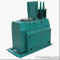wire feeding machine