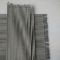 welding rod, welding electrode E6013  E7018 factory supply