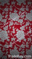Mosaic Art Pattern