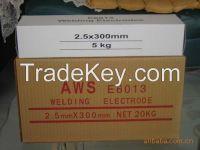 AWS E6013 E7018 E6011 E7024 Welding Rods,welding electrodes,electrodes