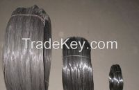 good quality Black Annealed Wire
