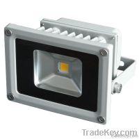 5W~120w, High Power LED Garden Flood Light (IP65) E3K Seres