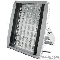 High Power LED Garden Spot Light (IP65) OL–3PB12601 OL–3PB16801