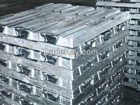 copper cathode,copper scrap,aluminium ingots