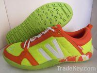Men sport shoes