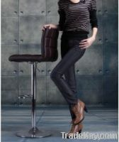 2013 New Arrival High Quality Lady Jean