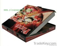 tea box, food boxes, food packaging paper box, food packing, pizza box