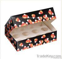 cigarette box, tea box, wine box, shirt box , gift box, pack box, paper box