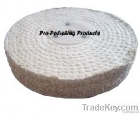 sisal buffing wheel, sisal polishing wheel