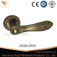 Door Handle (Z6353-ZR09)