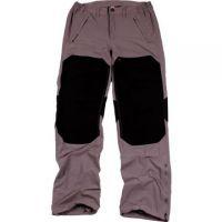 Outdoor Pants, Water Repellent, Cargo Pants