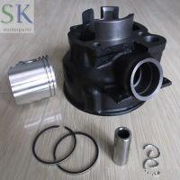 motorcycle big bore cylinder kits