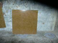marble/onyx tiles,
