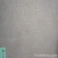 artificial painting leather