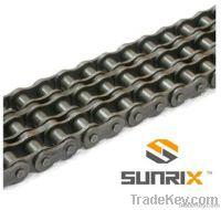 Roller Chain