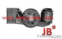beam  type reverse install air suspension