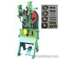 Fully automatic eyeleting machine(CD-J5EA)