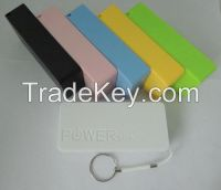 usb perfume power bank,