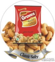 Groves - Fried Cashew nuts