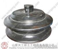 Shield Driving Cutter /Roller Disc Cutter