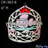 pageant crowns for sale