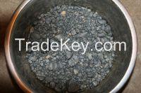 Tantalite Ore for sale