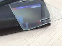 temperated glass screen protector for Iphone 4/4S