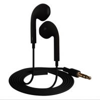 earphone for iphone 4/4S &Iphone 5&MP3