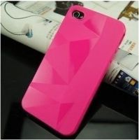 TPU case for iphone 5