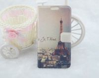 Mobile phone case for samsung N7100