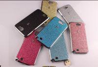 mobile phone case for samsung N7100& N7108