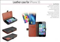 Jeans case for iphone 5S