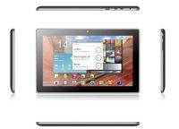 """10.1""""inch HD SCREEN Android 4.1.1 tablet pc"""