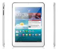 """8"""" Capacitive Touch Panel IPS Screen Android 4.1 Tablet pc ,laptops"""