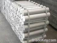 Aluminum Billets 6063