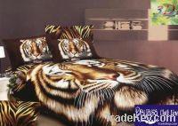 3D Bed Sheets   3d Comforter Set   3D Beding Sets