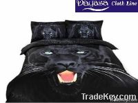 3D Bed Sheets | 3d Comforter Set | 3D Beding Sets