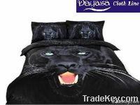 3D Bed Sheets | 3d