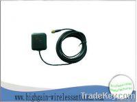 28dbi high gain car navigation GPS antenna