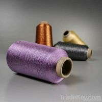 MS/ST Metallic Yarn