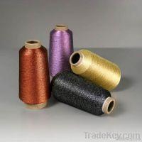 MH Metallic Yarn