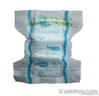 china disposable baby diapers