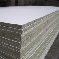 Plain or Raw Flakeboard / Melamine Particle Board / UV Chipboard / Veneer Flakeboards