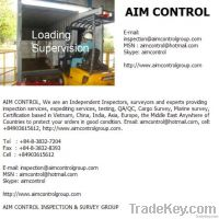 We are an Independent Inspectors, surveyors providing inspection servi